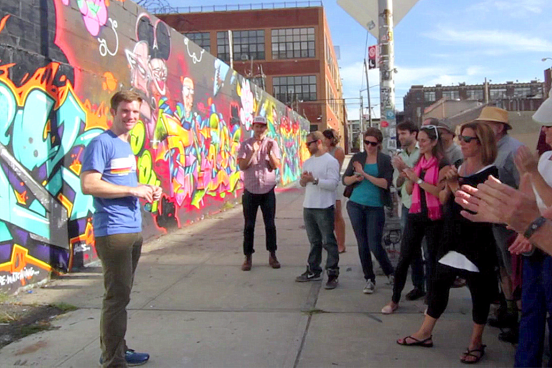 bushwick-street-art-tour-applause-ppt