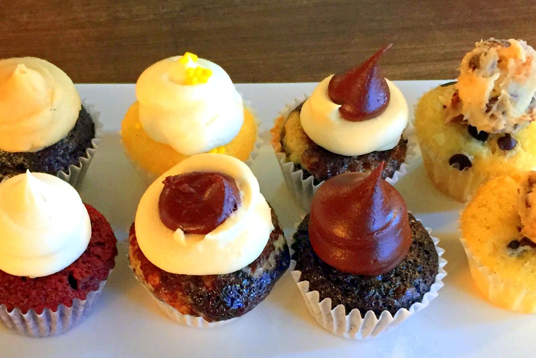 sweethaus-cupcakes
