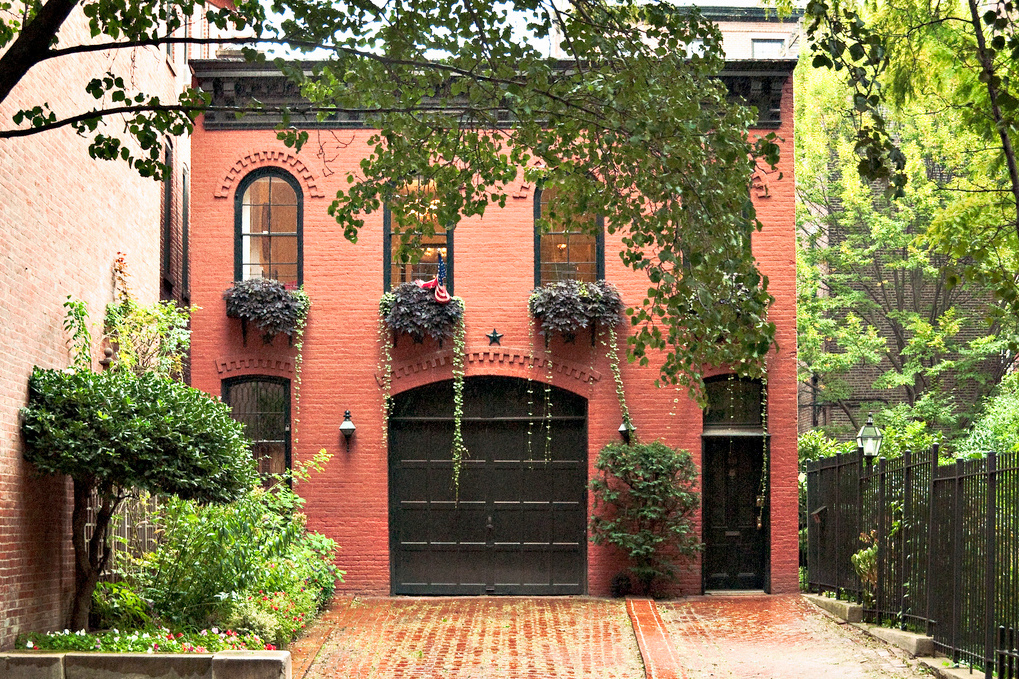 Brooklyn heights dumbo classic brooklyn s classic eats for Sale house in brooklyn