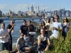 pizza-on-the-williamsburg-waterfront