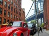 dumbo-brooklyn