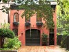 brooklyn-heights-carriage-house
