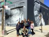 hendrik-beikirch-street-art-tour-group